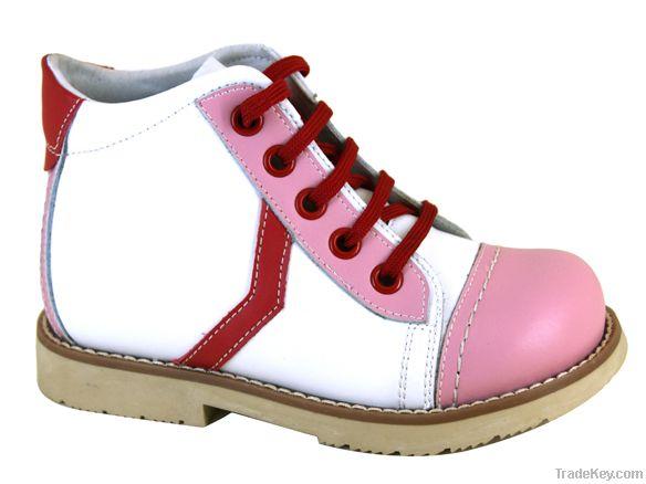 4712726 Solid footwear