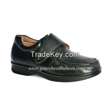 Diabetic sandals (9611343-1)