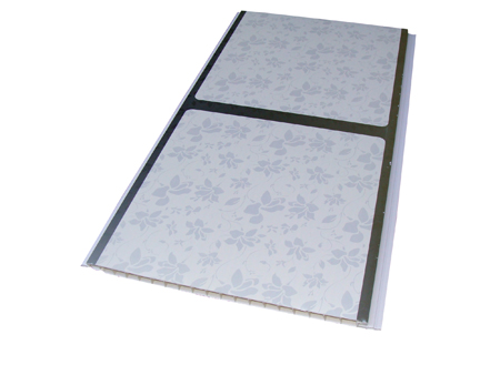 PVC Ceiling/PVC Panel