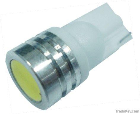 LED Car light, LED light,