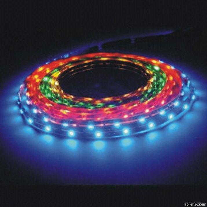 LED Car light, LED light, Auto LED