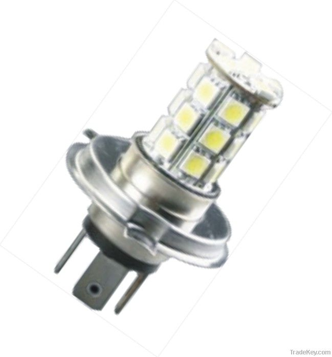 LED Car light, LED light, Auto LED, LED Fog light