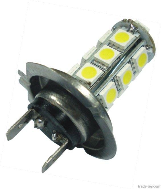 LED Car light, LED light, Auto LED, LED Fog light
