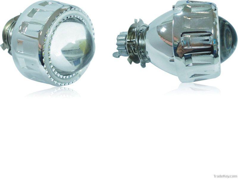 BI-xenon Projector Lens