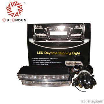 LED Daytime Running lights ( DRL Lights )