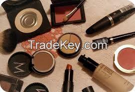 eye make-up prepartations