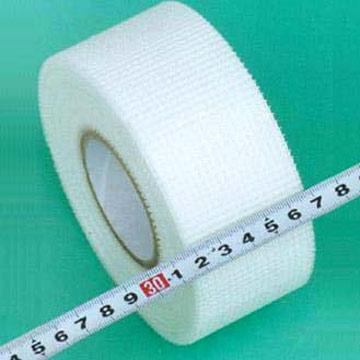 Self-Adhesive Fiberglass Tape