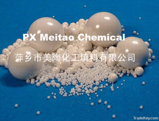Yttria-stabilized Zirconia Beads