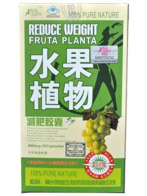 $2-$6 Fruta Planta Slimming wholesale