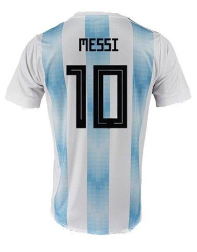 Wholesale soccer football jersey