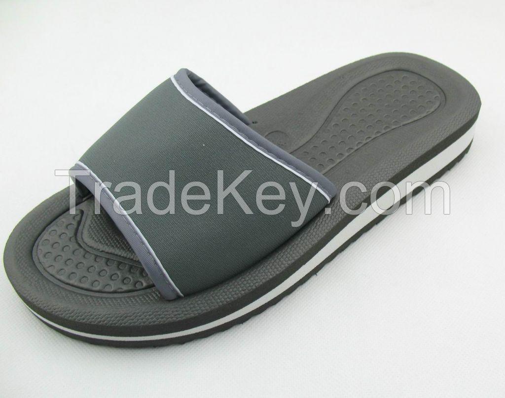 EVA sauna slippers