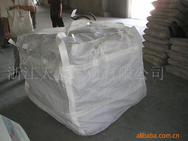 Cement xxxxx32.5,42.5,52.5