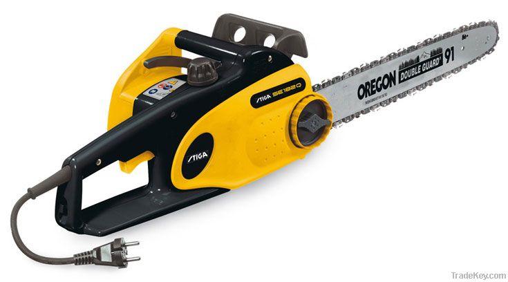 Tradesmen appliances | Electric saws machines | Electric drills