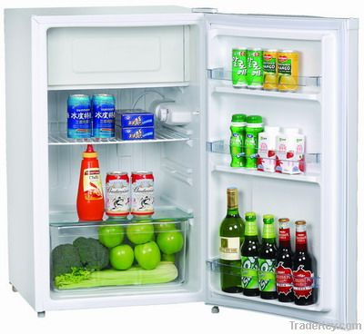 Refrigerators | Freezers | Bar fridges