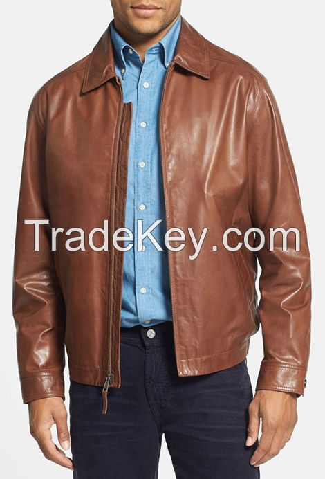 Leather Jackets wholesale for both men and women