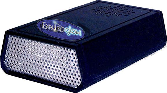 Enviroglow 50V