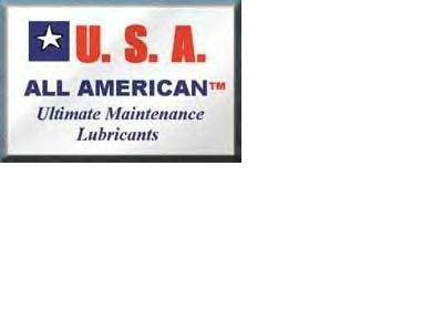 AGENTS & DISTRIBUTORS WANTED - CAR CARE PRODUCTS