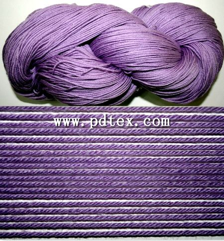 Wool yarn, merino wool yarn, cashmere yarn, angora yarn, mohair yarn, roving yarn, yarn