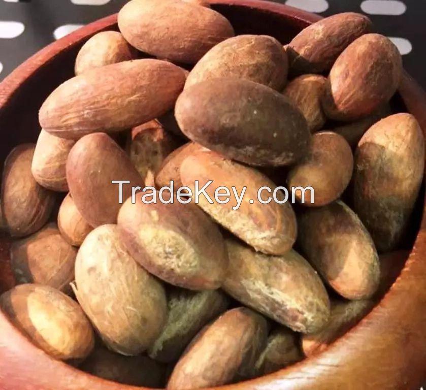 100% Organic Fresh African Bitter Kola Nuts/Garcinia kola Nuts