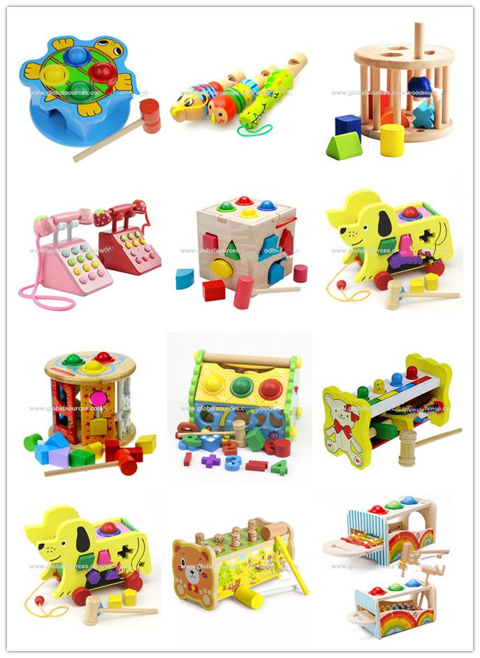 wooden cribs, wooden toys, wooden puzzles, wooden bed, wooden chair