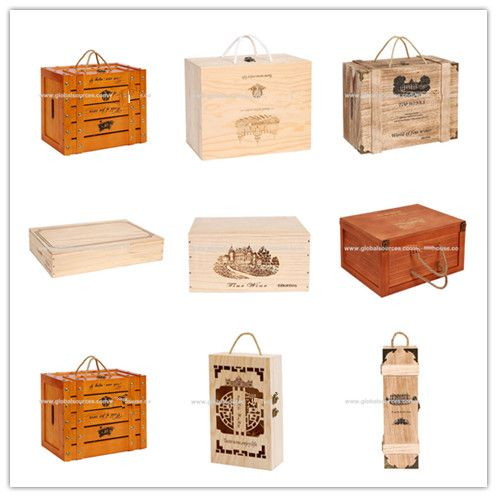 wooden wine box, wooden chair, wooden toys, wooden puzzles