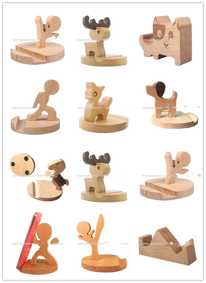 wooden toys, wooden chair, wooden wine box, wooden puzzles