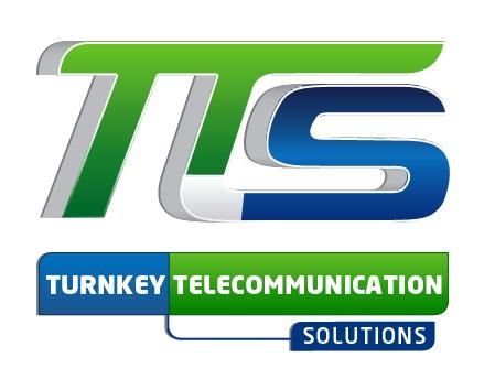 TTS - Turnkey Telecom Solutions