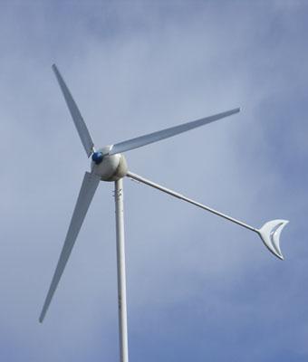 купить ветрогенератор | цена ветрогенератор | импортеры ветрогенератор | покупатели ветрогенератор | 3 KW