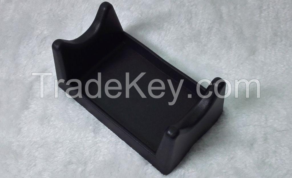 JTT HP682A Brushless Micromotor Dental Lab Handpiece Polishing BLDC 30/60K RPM for Dentist / Jewlery / Hardware