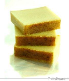 Sell Natural soap  Handmade soap Beauty Soap