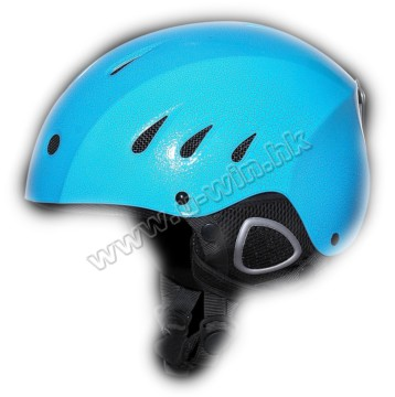 Ski Helmet (UWSKH-1A)
