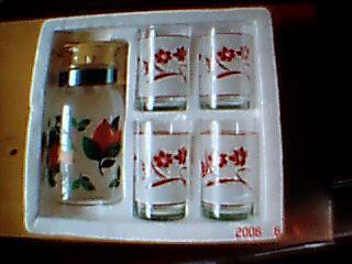 Ad Set cup,Tea cup