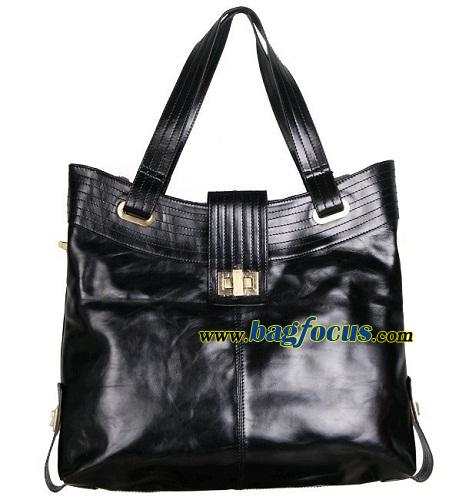 Leather Bag  Exporter|Leather Bags  Distributor|Leather Bags  Wholesaler|Leather Bag  Supplier|Leather Bag  Importer|Leather Bag |Leather Bags  For Sale|Leather Bags Buy  Online|Leather Bags  For Sale|Leather Handbags Exporter|Leather Luggage