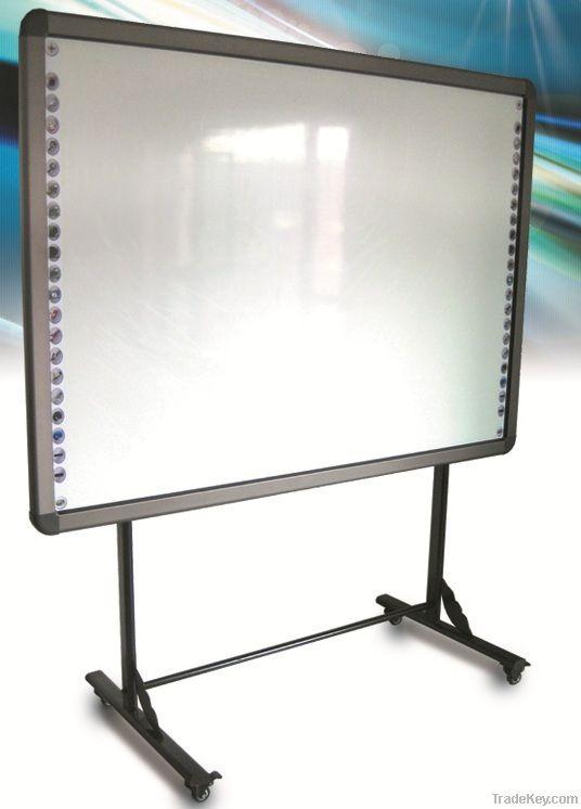 Interactive Whiteboard IWB