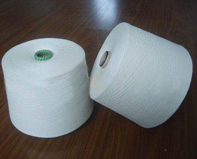 Combed Cotton Yarn