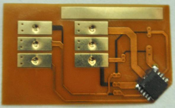 unlock sim card, turbo sim card, unlock sim