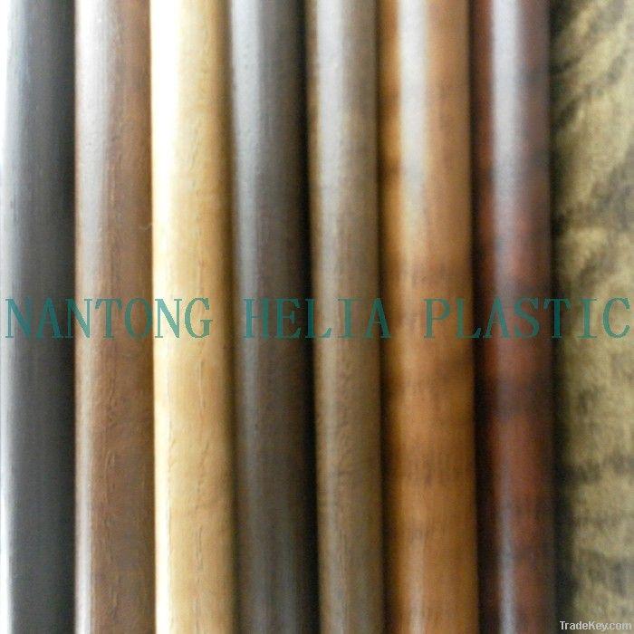 PVC Sheet Film For Decoration