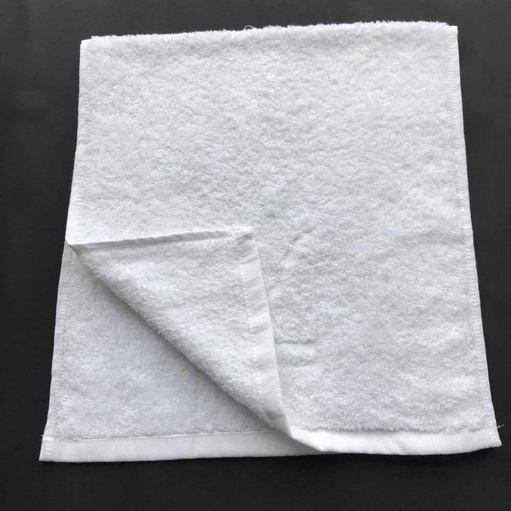 100% cotton hand towel face towel bath towel bath mat for hotel