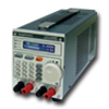 DC Power Supply and Electronics Loader