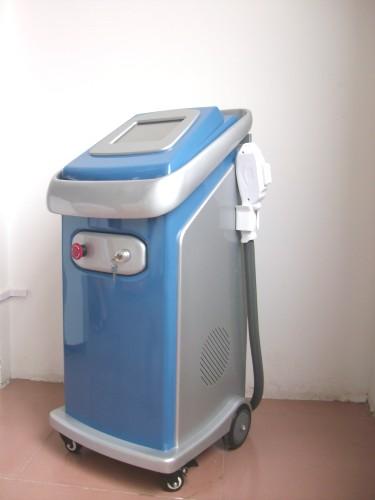 Skin Rejuvenation Machine