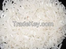 Rice, Sugar, Rice Bran, sesame seed, and other Agro Products