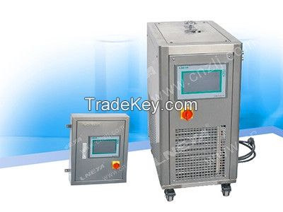Chinese manufacturers energy saving refrigeration