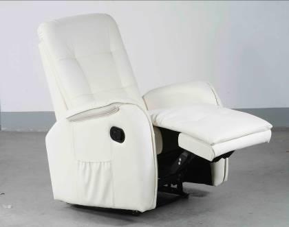 Function Sofa