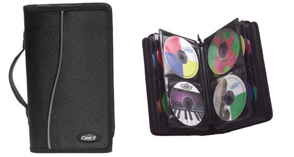 Handbag, CD Bag