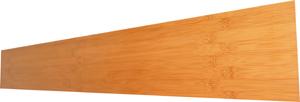Art Bamboo Flooring