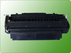 compatible toner cartridge HP Q7570A