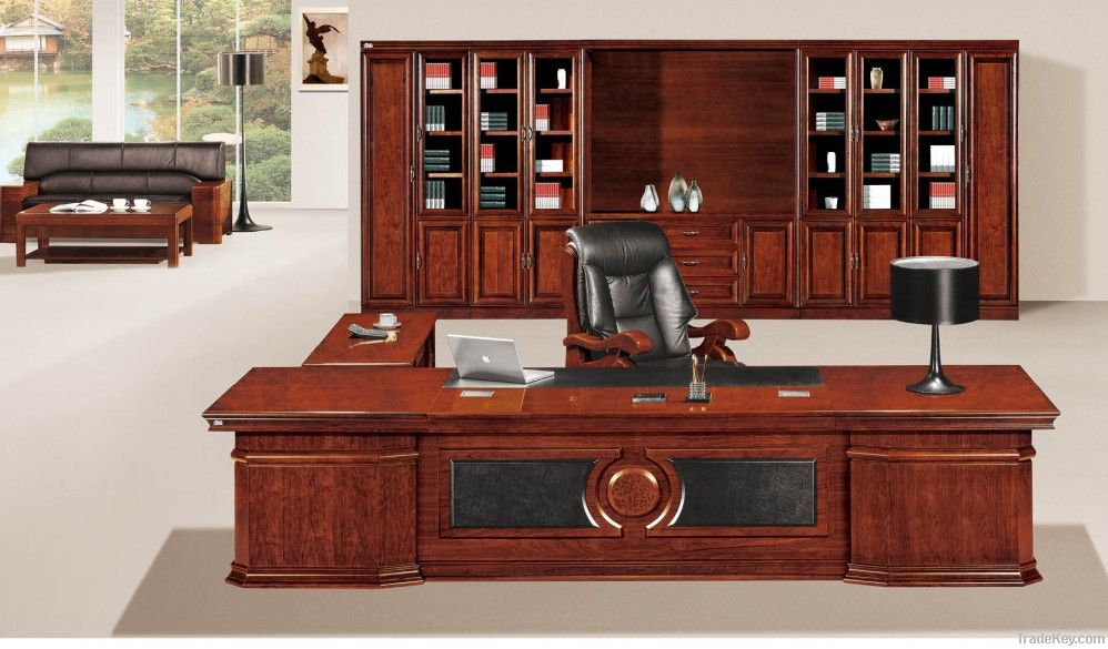office desk supplier