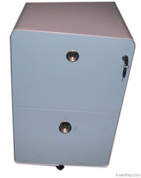 steel cabinet supplier