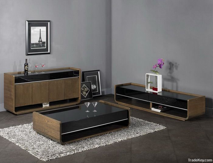 Living Room Furniture, Cocktail Table, Side Table, Coffee Table, Tv Stand