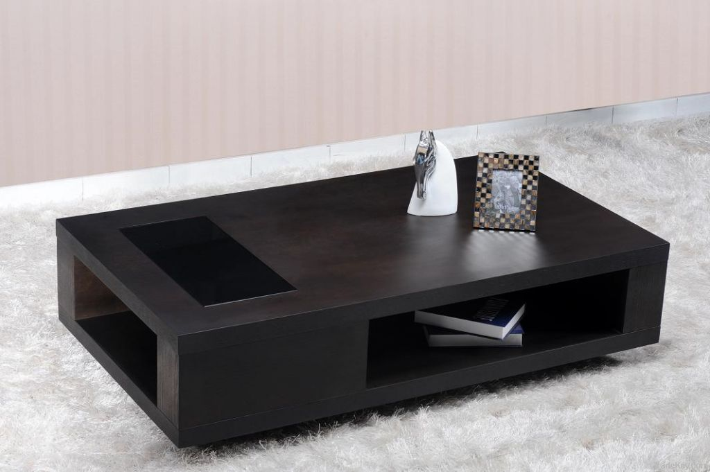 Living room furniture, Coffee table, End table, Cocktail Table, Side Table